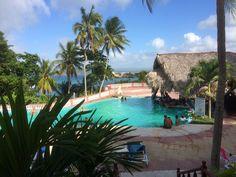 Baracoa, Cuba: Tourism: TripAdvisor has 3,394 reviews of Baracoa Hotels, Attractions, and Restaurants making it your best Baracoa travel resource.