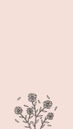 New wallpaper iphone aesthetic spring 44 Ideas Tumblr Wallpaper, Wallpaper Quotes, Wallpaper Backgrounds, Spring Backgrounds, Iphone Backgrounds Tumblr, Simple Backgrounds, Pretty Backgrounds For Iphone, Amazing Backgrounds, Aesthetic Backgrounds