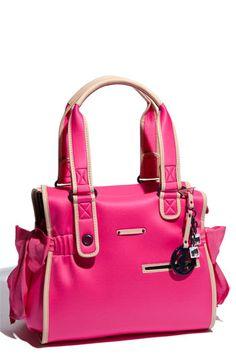 Juicy Couture 'Daydreamer' Shoulder Bag | Nordstrom