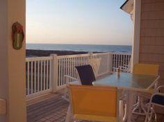 Vacation rental in Ocean Isle Beach from VacationRentals.com! #vacation #rental #travel