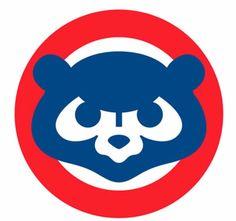 Blackhawks Bears Cubs and Bulls! Favorite Teams
