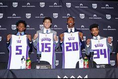 2c38c2b9995 25 Best Sacramento Kings Fans images