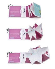 Guides — City Travel Guides for Kids ZigZag Guides -- City Travel Guides for Kids — Alana Zawojski Leaflet Design, Map Design, Travel Design, Book Design, Print Design, Book Folding, Paper Folding, Kirigami, Pop Up Karten