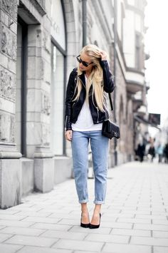 Victoria Törnegren / Todays Outfit //  #Fashion, #FashionBlog, #FashionBlogger, #Ootd, #OutfitOfTheDay, #Style