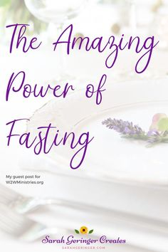 Is fasting a part of your prayer routine? If not, you can supercharge your prayers with the amazing power of fasting. Strong Faith, Faith In God, Christian Encouragement, Encouragement Quotes, Christian Living, Christian Faith, Praying For Your Family, Fruit Of The Spirit, Self Control