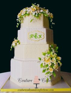 wedding cake bakeries chattanooga tn 1000 images about couture cakes chattanooga wedding 21795