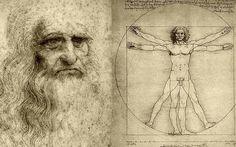 Leonardo Da Vinci'nin Gizemi • Belgesel Film