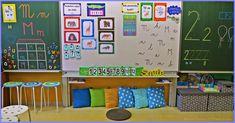 Primary Teaching, Primary School, Grade 1, Teacher, Lettering, Upper Elementary, Professor, Teachers, Drawing Letters