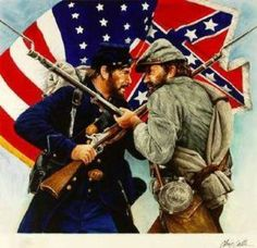 Civil War by States Battles Civil War Maps Battlefields State Battles Total Soldiers Generals History Army Troops Reconstruction Slavery Confederate Union Armies Secession Abraham Lincoln Killed American Civil War, American History, Civil War Activities, Civil War Art, War Film, Confederate Flag, Civil War Photos, Us History, History Essay