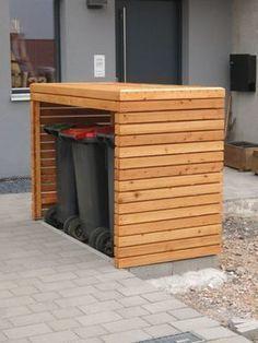 DIY | Fix & Fertig Haus
