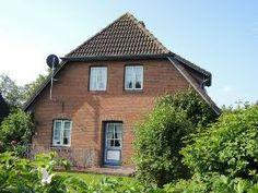 Familienfreundliches Ferienhaus mit Sauna für 6 Personen (95 m²) in Wrixum