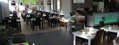 Nous remercions chaleureusement le Restaurant AM BANN d'avoir participé à notre Campagne de Sets de Table durant le mois de décembre 2013.