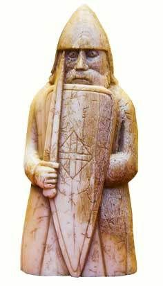 Bluetooth, the wireless communication standard, was named after Harald Bluetooth, a tenth century king who encouraged communication and unity among warring Norse and Danish tribes.
