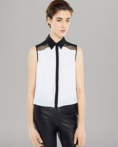 Women's Tops, Graphic Tees, T Shirts, Blouses - Bloomingdale's