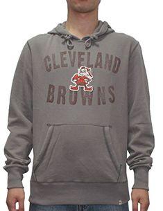 LetBiBi Hoodie Sweatshirt Mens Christmas Undertale Long Sleeve Zip-up Hooded Sweatshirt Jacket