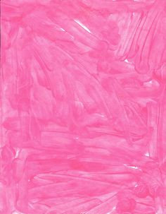 Pink Paint by FeeBeeDee, via Flickr
