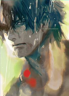 One Piece エース, One Piece Series, One Piece World, One Piece Images, One Piece Anime, Pretty Art, Cute Art, Portgas Ace, Ace Sabo Luffy