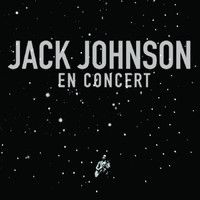 "I love the version for ""Banana Pancakes"". En Concert (Bonus Track Version) [Live]by Jack Johnson *** recommended by Aline"
