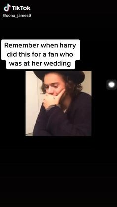 Harry Styles Memes, Harry Styles Cute, Harry Styles Pictures, Harry Edward Styles, One Direction Edits, One Direction Imagines, One Direction Pictures, 1d Imagines, Mr Style