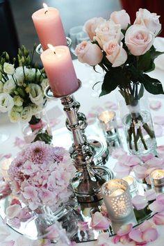 Great elegant wedding decorations :) 2329 #elegantweddingdecorations