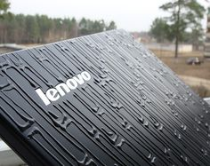 Lenovo_IdeaPad