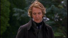 Murió Alan Rickman, legendario actor de Harry Potter