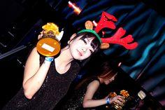 topmanghbblogaddress.blogspot.com: 술집여자작업한 썰 {http://ko888.ow.to.}물뽕 여자작업제  ghb 판매.