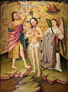 File:Baptism of Jesus Christ Maître de Rheinfelden.jpg