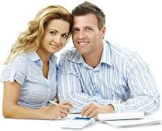 Need a loan today are the quickly approved cash loan service that allows the individual to access hassle free cash support on the very same day of their requirement. With the assistance of this excellent financial deal borrowers can easily gain emergency funds to sort out their several unexpected cash expenses easily at the time.