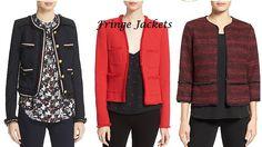 fringe-jackets