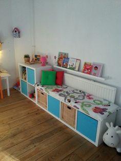 ... slaapkamer kids speelkamer ideetjes slaapkamer ideeen speelkamer