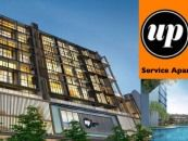 UP @Robertson Quay | Showflat Hotline +65 61007122 | See Actual Unit