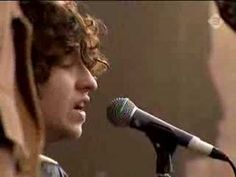 the kooks. i love his curls! I Love Him, My Love, The Kooks, My Boyfriend, Curls, Lyrics, Songs, Music, Musica