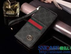LV Gucci Universal Folio Phone Case For iPhone 6 7 8 Plus Xr X X - - LV Gucci Universal Folio Phone Case For iPhone 6 7 8 Plus Xr X Xs Max - The Case is High Quality Guarantee - Please select model and color to buy Iphone 8 Plus, Iphone 7, Iphone Phone Cases, Jackson, Gucci, Galaxy S8, Louis Vuitton Monogram, Continental Wallet, Stuff To Buy