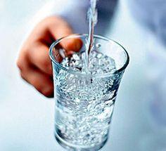 Экология потребления. Лайфхак: Это, конечно, не заменит полноценное лабораторное исследование, но удобно тем, что ключевые параметры воды вы всегда сможете...
