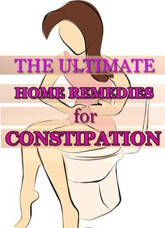 Nowadays, constipation has turned to be a common aspect. It is not even considered as a disorder. Why is that, no significance is given to the defecation rules? Don't you think that defecation is not given much importance when compared to the importance given