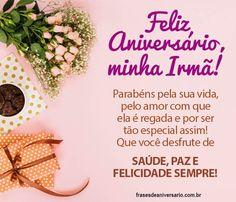 Birthday Msg, Birthday Wishes, Happy Birthday, Manado, Happy Birthday Quotes, Armor Of God, Vows, Happiness, Happy Brithday
