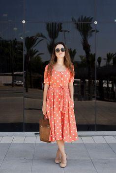 Fashion Girl ,tel aviv
