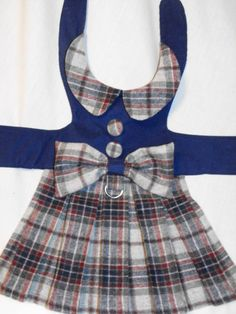 back to school winter dresses by dressmeupscottie Source by Cute Teen Outfits, Casual Summer Outfits, Kids Outfits, Dog Dresses, Little Dresses, Puppy Clothes, Doll Clothes, Pet Fashion, Fashion Outfits