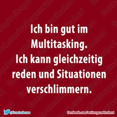 Word Pictures, Funny Pictures, Funny Pics, Movie Quotes, Funny Quotes, German Quotes, Susa, Status Quotes, Word Up