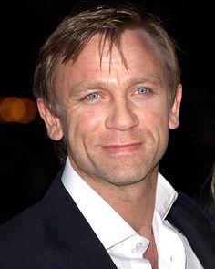 Daniel Craig Why I Love Him, Falling In Love With Him, Rachel Weisz, Daniel Graig, Daniel Craig James Bond, Best Bond, Steve Mcqueen, My Idol, Handsome