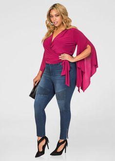 1c67455551c15 Seam Detail Zip Ankle Skinny Jean Seam Detail Zip Ankle Skinny Jean Diva  Fashion