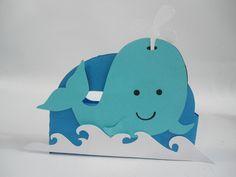 http://www.elo7.com.br/caixa-para-guloseima-baleia/dp/49B5AC  Caixa para guloseima  Produzida em papeis de alta gramatura    ideal para festa  pinoquio  fundo do mar