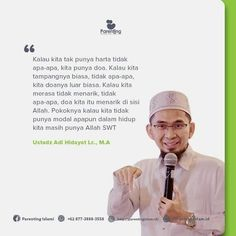 Reminder Quotes, Self Reminder, Islamic Inspirational Quotes, Islamic Quotes, Pray Quotes, Doa Islam, Learn Islam, Running Quotes, Muslim Quotes
