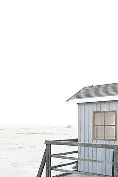 north sea germany Sankt Peter Ording