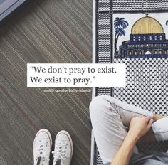 About Islam helps Muslims grow in faith and spirituality, supports new Muslims in learning their religion and builds bridges with fellow human beings. Muslim Quotes, Allah Quotes, Religious Quotes, Muslim Meme, Muslim Pray, Hijab Quotes, Beautiful Islamic Quotes, Islamic Inspirational Quotes, Beautiful Prayers