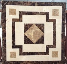 Marble Designs pinalba floyd on marble floors | pinterest