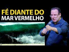 O caminho da Provação: Pregação sobre Tiago 1:2 a 4 | Felipe Seabra - YpregsouTube