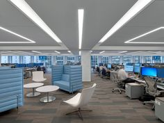 TPG Architecture - ALW LP3.5R square http://www.alwusa.com/product/lightplane-3-5-recessed-lp-3-5-r/#