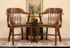 Lives Furniture On Pinterest 1920s Dining Tables And Furniture
